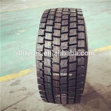 tire repair kit 295/80r22.5 315/80r22.5