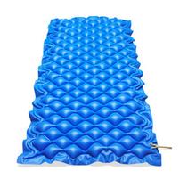 china new good quality hospital air mattress