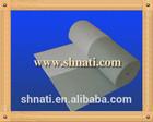 1260 NATI Refractory Ceramic Fiber Blanket