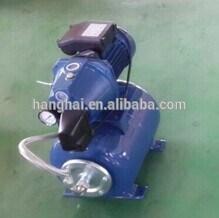 JET-60SA mechanical and electrical