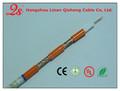 cable qisheng rg6 especificaciones de cable