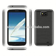 OS 6.1 mobile phone 3gs factory unlocked original 3g wcdma smart phones