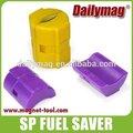 energiesparmodus sauerstoff wasserstoff automotoren Spülung