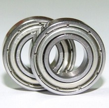 6000 Home Appliances Air Conditioner Bearing