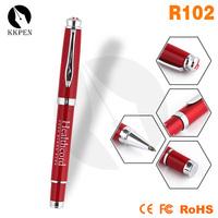Shibell gel pens that write on black paper felt pen ball pen with cord