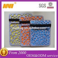 Felt Bag/Cell Phone Case/ Felt Phone Pouch