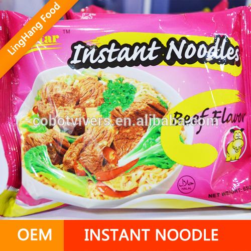 Healthier Ramen Noodle Soup Recipes — Dishmaps
