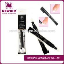 New arrival Joyme french manicure nail art pen