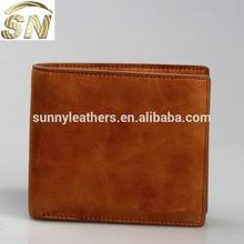 Leather Travel Wallet,Men Wallet Leather,Custom Men Leather Wallet