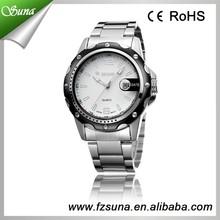 2014 New Design Original SKONE Good Price Perfect Japan Movement Watch