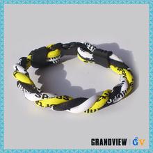 2014 china supplier bracelet one direction