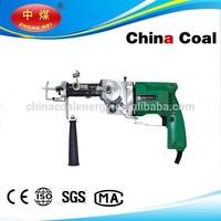ZQ-III Pneumatic electric Hand Tufting Gun