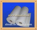 nati 1260 refractarios de fibra de cerámica de papel