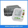 الجملة التلقائي مراقبة ضغط الدم الرعاية الصحية( العضد) bsx520 قياس ضغط الدم