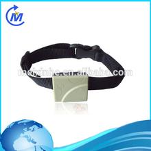 gps dog locator with dog collar(MT-201)