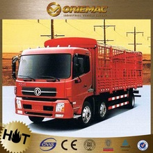 Shenzhen,China supply the sea,air,all kinds of logistics services animal transport cargo trucks, small cargo trucks