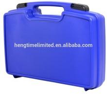 plastic case for electronics