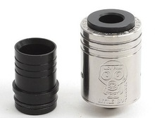 Luxyoun lowest price newest high quality in stock fast delivery omega rda