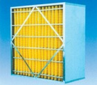 alibaba express China supply chrysler air filter paper