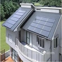 high 10kw solar panel system/3KW off grid solar panel system/15kw 25kw solar system grid tied solar panels system
