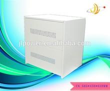 UPS Battery/Inverter cabinet (C6)