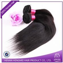 new design remy virgin hair high demand products india women hair