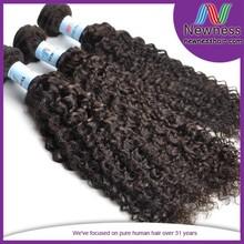 wholesale hair weave distributors celebrity quality black star hair weave