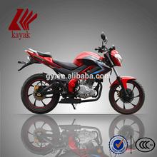 2014 racing motorcycle 200cc 250cc racebike ,KN200-S