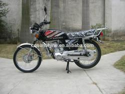 New Product CG125/CG150 Super Cheap Motor Vehicle Motorcycle 150cc