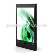 OS 6.1 mobile phone 3gs factory unlocked original sim card desk phone