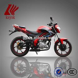 2014 racing motorcycle 200cc 250cc racing bike ,KN200-S