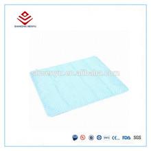 dog pee mat/dog sitting mat/ dog sleeping mat