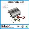 Multifunction panel 1500w 3000w power inverter