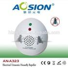Aosion Ultrasonic fly catcher