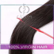 hair lot , TOPGLAM-6668 hgp hair product in pakistan