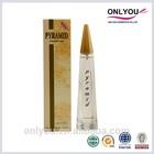 2014 Al Haramain Perfume Branded Perfume Wholesale Dubai All Brands Of Perfume