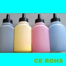 compatible for canon copier spare parts laser printer toner powder GPR-4 for IR6000 Copier