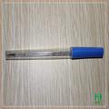 Comprar china vidro / mercury preciso clínica veterinária termômetros para venda