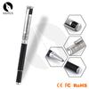 Shibell ballpoint pen manufacturers exercise pens dogs slim pen