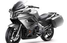 650cc street legal racing motorcycle for sale