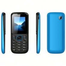 quad core mtk6589 android china mobile phone mobile phone manufacturers ranking