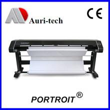 vendita diretta in fabbrica automatica ad alta velocità abbigliamento inkjet plottert fabbrica di disegni cad