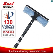 EASY life window cleaning squeegee rubber