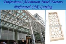 Construction Material List/Aluminum Furniture