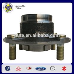 Auto Spare Part HP91 G13B Saloon Rear Wheel Hub Bearing for Suzuki Lingyang Saloon 1.3L