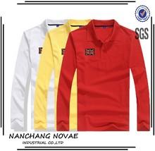 4-12 Years Old Wholesale Teen Clothing Child Polo T-shirts Boys T-shirts Fashion Kids T Shirts Clothing Boy Polo Shirts