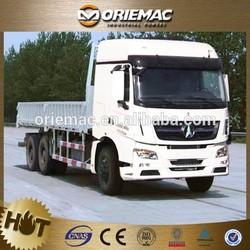 SINOTRUK heavy duty 371HP steyr 6x6 van cargo truck HOWO 4x2 cargo truck , new truck prices,foton pickup