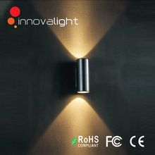 INNOVALIGHT New Design High Power 26W Up Down Light Wall Outdoor