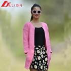 Woman knitwear pattern knitwear cardigan manufacturers