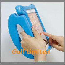 wholesale EVA shockproof screen protector case for tablet